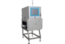 STT X射线异物大包装检测