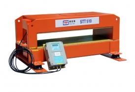 STT510F分体式金属探测仪