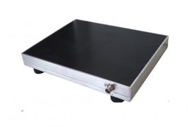 STT720P平板式金属探测仪