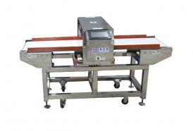 STT610L铝箔包装检测仪