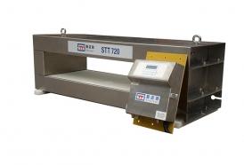 STT720F分体式金属探测仪