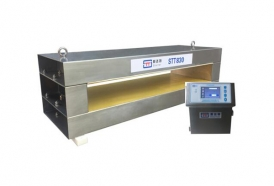 STT 830系列分体式金属探测仪